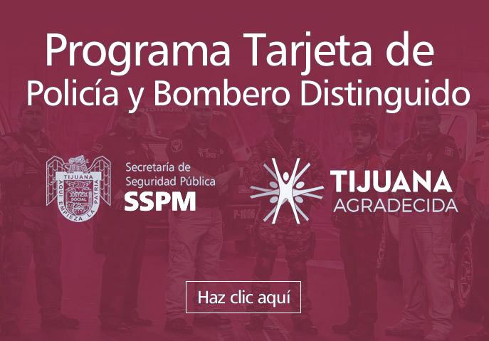 Sspm Secretaría De Seguridad Pública Municipal